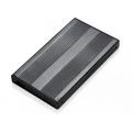 HDD CASE 2.5`` USB2.0 SATA