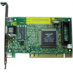 LAN 3COM 3C905B-TX