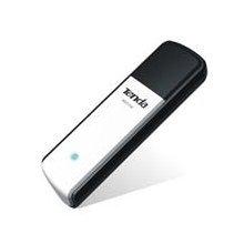 NET / USB WIFI TENDA Mini11N B/G/N