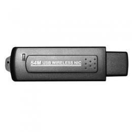 NET / USB WIFI TENDA TWL541U