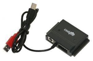 USB IDE/SATA АДАПТЕР