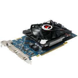 VIDEO PCI-E 1GB