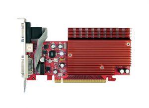 VIDEO PCI-E 128MB NVIDIA 7300GS