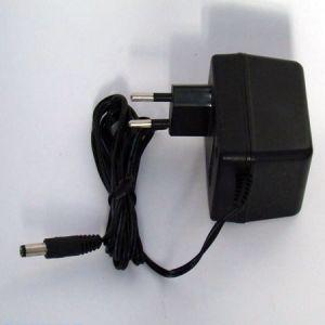 АДАПТЕР 220V/12VDC (3V,4.5V,6V,7.5V,9V)/1.2A