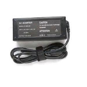 АДАПТЕР 220V/18VDC/2.23A PSU HP