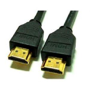 КАБЕЛ HDMI M/M 1.8m