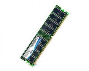 ПАМЕТ DDR 512MB/400MHz/PC3200