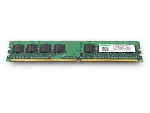 ПАМЕТ DDR2 1GB/667MHz/PC2-5300