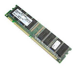 ПАМЕТ SDRAM 256MB 168 pin