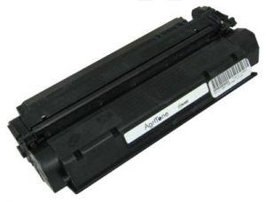 ТОНЕР КАСЕТА HP 1200 C7115A (HP 1000/1200)
