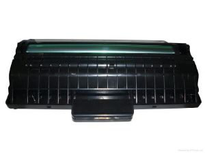ТОНЕР КАСЕТА SAMSUNG 1710 D3/1710 / XEROX 3116