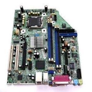 MB HP DC7100 SFF s.775 i915 DDR 361682-001