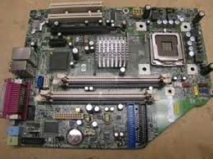 MB HP DC7600 SFF s.775 i945 DDR2 381028-001
