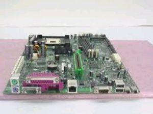 MB COMPAQ D500 SFF s.478 i845 SDRAM 252299-001