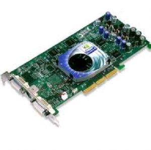 VIDEO AGP 128MB NVIDIA QUADRO4 900XGL