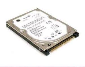 HDD 2.5``-40GB IDE