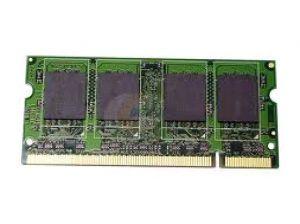 ПАМЕТ SO-DIMM DDR 512MB-PC2100