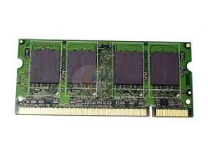 ПАМЕТ SO-DIMM DDR 512MB-PC3200