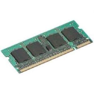 ПАМЕТ SO-DIMM DDR2 512MB-667