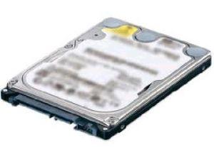 HDD 2.5``-80GB SATA