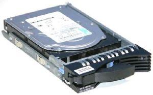 HDD 36GB SCSI U320 15k