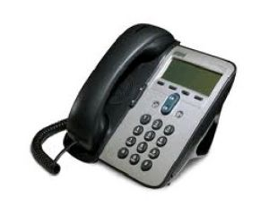 VOIP / IP PHONE CISCO CP-7905G