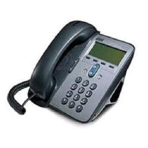 VOIP / IP PHONE CISCO CP-7906G