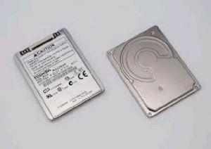 HDD 1.8``-60 GB ZIF