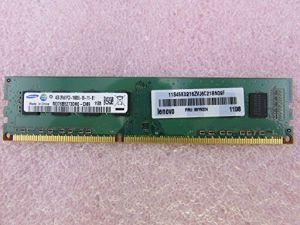 ПАМЕТ DDR3 4GB/1333MHz/PC3-10600U