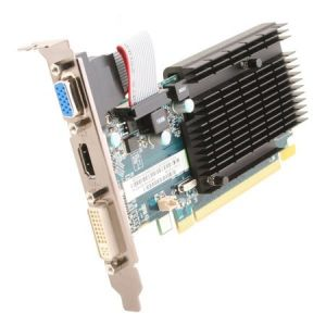 VIDEO PCI-E 1GB ATI HD5450
