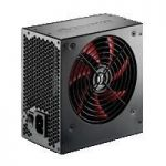 CASE PSU 400W/12cm/20+4pin