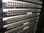 NET / SWITCH 10/100 48 PORT ENTERASYS B2H124-48