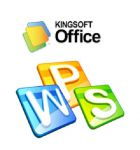 OFFICE SUITE FREE 2014