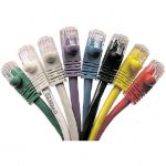 NET / PATCH CABLE 10бр. - 1m/2m/3m